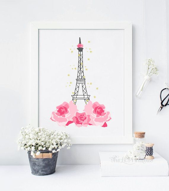 The 25+ Best Teen Wall Art Ideas On Pinterest | Diy Teen Room Decor, Teen  Room Decor And Wall Clock For Bedroom