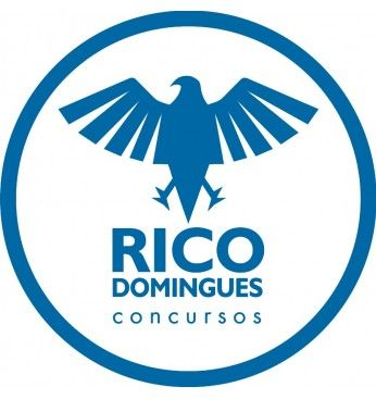 RATEIO TJ-SC ANALISTA JURÍDICO RICO DOMINGUES 2017 #rateio #concursos https://www.rtconcursos.com.br/index.php?route=product/product&product_id=213