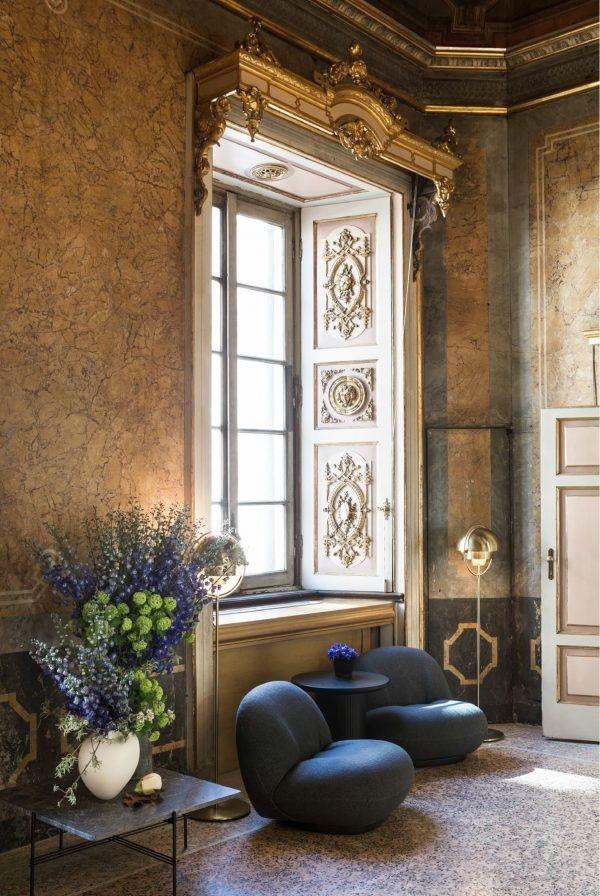 55 photos pour decouvrir le nouveau style scandinave actu deco design contemporary design et interior design