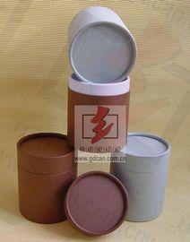 emballage de tube de carton en ventes - Qualité emballage de tube ...