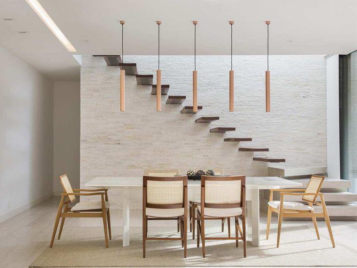 25 melhores ideias de revestimento canjiquinha no for Ceramica para revestir paredes