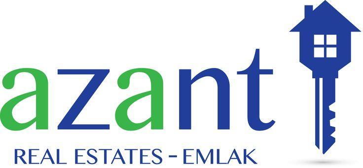 Azant Services Ltd located in Alsancak, Kyrenia, North Cyprus