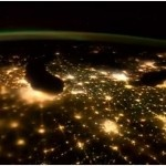 """Mind Boggling Time Lapse """"Walking in the Air"""" By NASA  http://funnyandspicy.com/mind-boggling-time-lapse-walking-in-the-air-by-nasa: Nasa, Time Lapse, Boggling Time, Lapse Walking, Air, Space"""