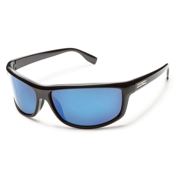 Be sure to bring a pair of high-quality sunglasses to protect your eyes and cut the glare of the Barbados sunshine.
