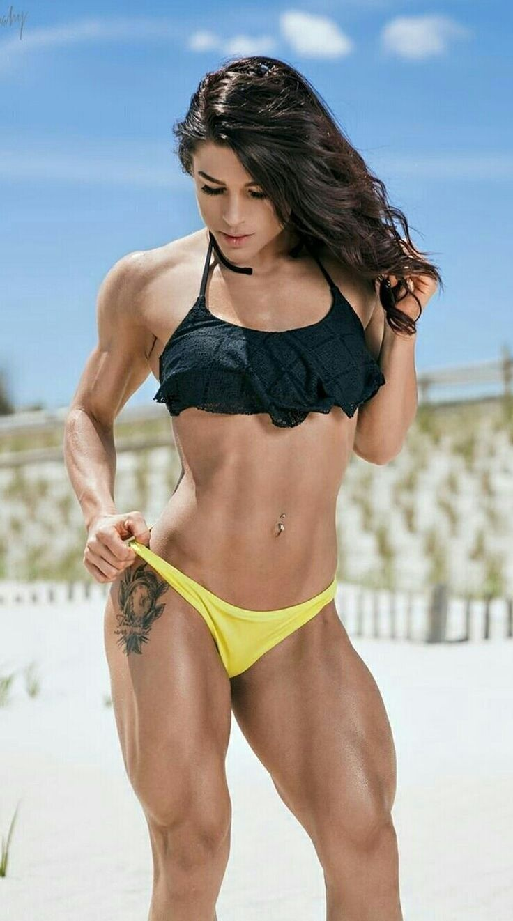 fitness-models-deepthroat