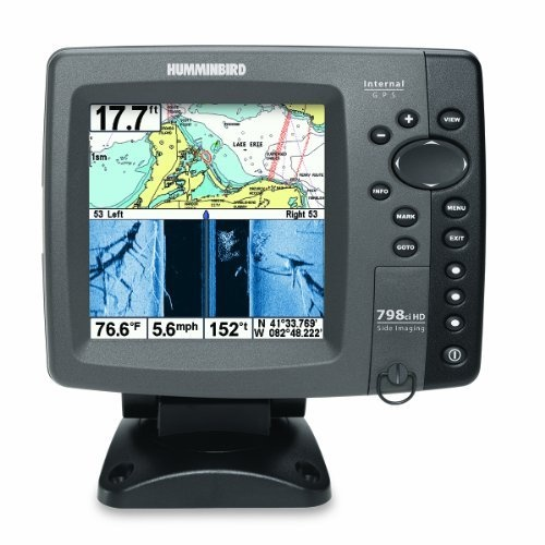 Humminbird 798ci HD SI Combo Fishfinder and GPS by Humminbird, http://www.amazon.com/dp/B00417N0P0/ref=cm_sw_r_pi_dp_7g0Zqb1457K68