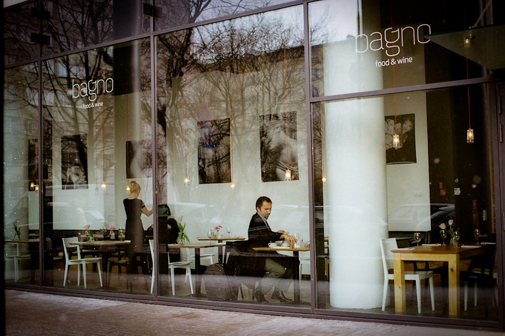 17 best images about restaurants in warsaw on pinterest On bagno w snie