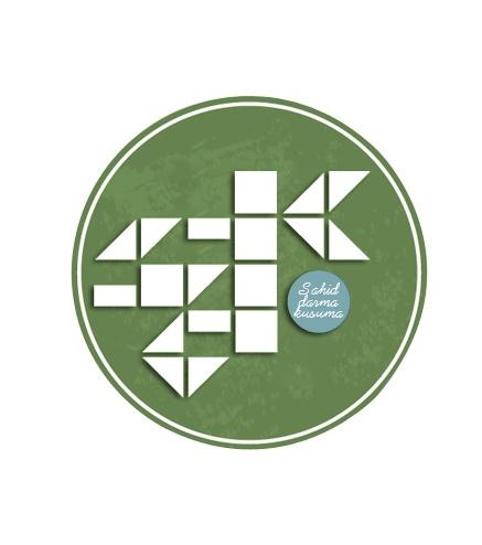 SDK Green