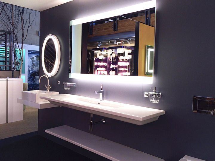Bagno Design Cyprus : Good to see @bathandbeyond #sanfrancisco ...