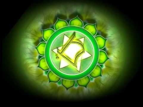 ▶ Тонкая настройка 7 чакр, энергетики тела, сознания - YouTube