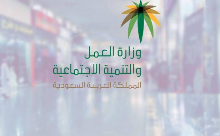 شهرين الانذار في نظام العمل السعودي موسوعة طيوف System