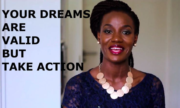 #motivation, #dreams, #howtofulfildreams, #yourdreamsarevalid, #inspirationalvideos