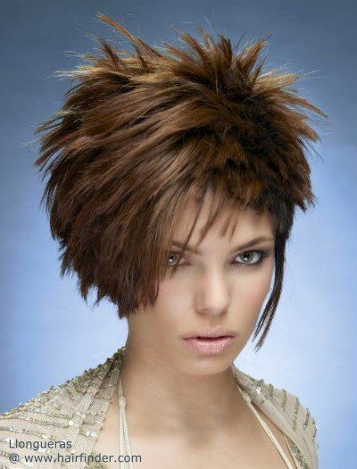 short asymmetrical hairstyles   photos medium short hairstyles for fine hair prom hairstyles for short ...