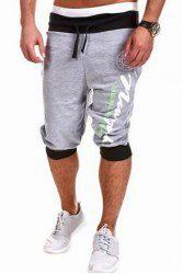 Pants For Men | Cheap Cool Mens Sweat Pants Online Sale At Wholesale Prices | Sammydress.com