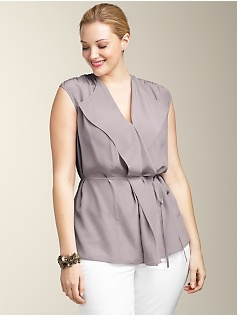 TALBOTS PETITE PLUS SIZE COLLECTION