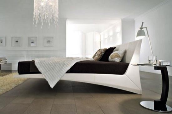 cool bed 2