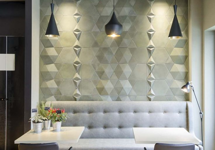 3D #cement #isaccobrioschi #interiordesign