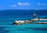 Jamaica Tours, Sightseeing & Things to Do - Ocho Rios, Montego Bay, Negril, and Runaway Bay