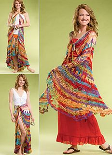 25 best ideas about crochet cover up on pinterest for Thread pool design pattern