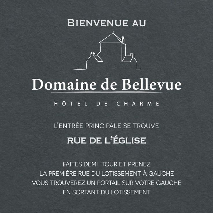 8 best PLAQUES HOTELS \ CHAMBRES Du0027HOTES images on Pinterest