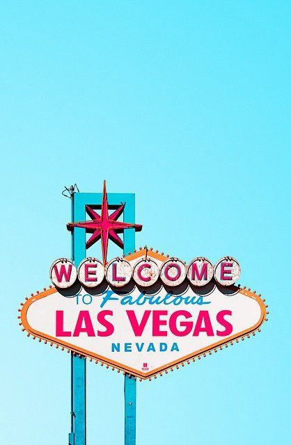Throwing a Vegas Bachelorette Party? Here's Where to Go