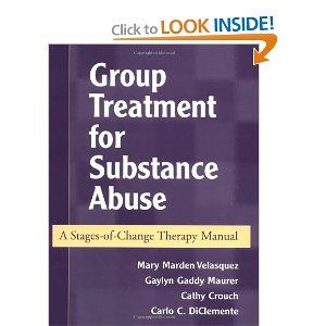 Substance Abuse and Addiction Counseling online easy grader