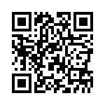 leggete il QR per ascoltare la voce di Arnoldo Foà che declama una poesia di Khalil Gibran, anche la vostra voce può essere rappresentata in un prestigioso quadro da dedicare a chiunque, chiedi a  info@mementoarte.com guarda il sito www.mementoarte.com