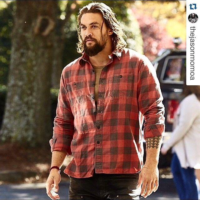 1000+ Images About Khal Drogo Et Jason Momoa On Pinterest