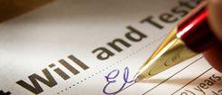Find professional Fort Walton Beach Family Law Attorney, Divorce Attorney, Military Divorce Attorney, Child Support Attorney, Alimony Attorney and Probate Attorney with Tonya-Holman-Law-Firm.com!