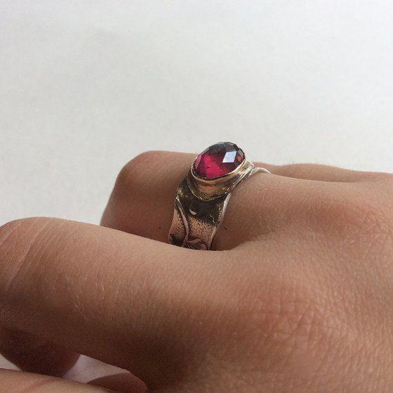 Anillo de Jade deja el anillo anillo de compromiso anillo