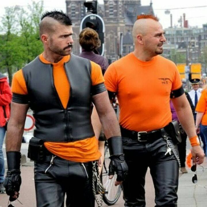 1000 Ideas About Kings Day Netherlands On Pinterest: 17 Best Images About TRIBE: Urban On Pinterest