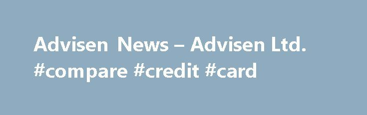 Advisen News – Advisen Ltd. #compare #credit #card http://insurance.remmont.com/advisen-news-advisen-ltd-compare-credit-card/  #insurance news # Advisen News Advisen offers a variety of sources to keep on top of the P C Insurance News. Here is a list of articles and newsletters we send out electronically. Front Page News Front Page News (FPN) is an online newsletter covering commercial insurance news stories. Advisen produces eighteen different editions of FPN and […]The post Advisen News –…