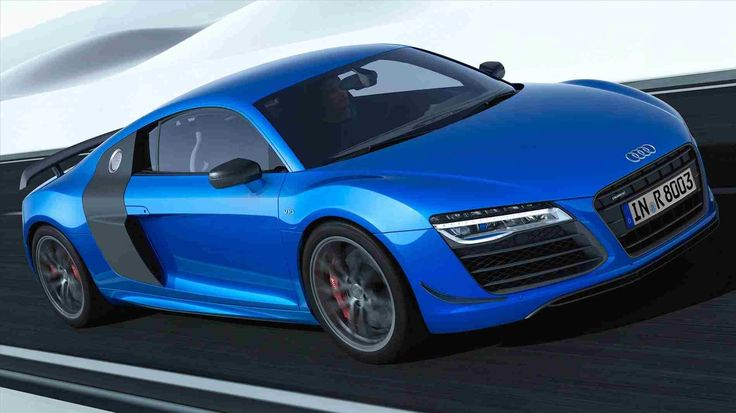 2016 audi r8 v10, r8 v10 plus pricing and specifications – photos (1 of 10). the weird shifter that made audi's r8 sports car a legend. audi r8 spyder image – 29. perry stern, automotive content experience audi r8. buyers can choose a variety of finishes for these pieces, audi...