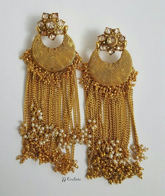 Bollywood schmuck shop