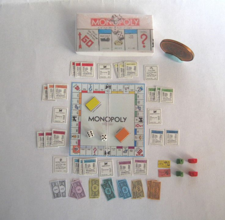 complete monopoly List of variations of the board game monopoly this list attempts to be as accurate as possible dead links serve as guides for future articles.