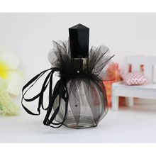 New arrival Large Volume 60ml Portable Travel Refillable Perfume Atomizer Bottle For Spray Scent Pump Case Empty 2016 Hot Sale(China (Mainland))