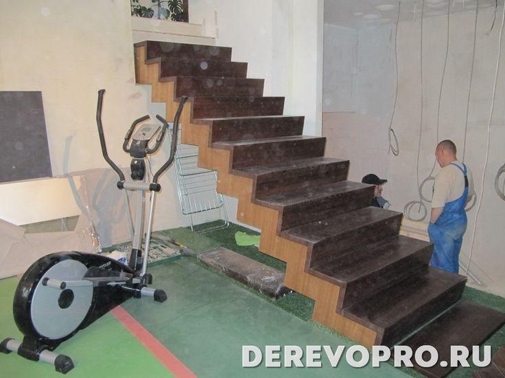 Портфолио - Woodwork Компаньон