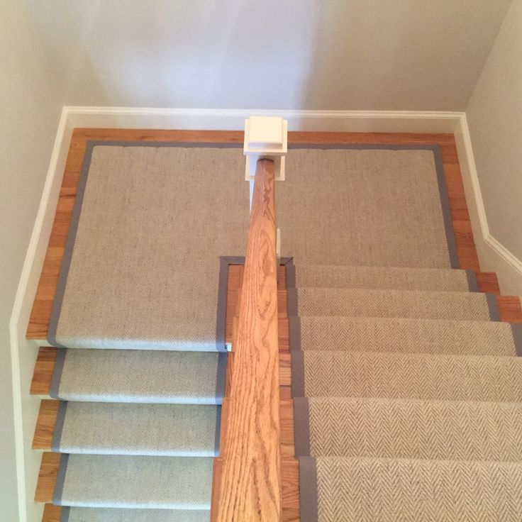20 Fancy Painted Stair Runners Ideas: 145 Best Images About Stairs & Ballustrades On Pinterest
