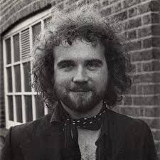 John Martyn, British singer-songwriter & guitarist, born 11th September 1948 & passed on 29th January 2009. Over 40 years of his career, he released 21 studio albums. An electrifying guitarist & singer, his music blurred the boundaries between folk, jazz, rock & blues, Born, Beechcroft Avenue, New Malden, London, England. Began music career at 17yrs old. Key figure to British Folk scene. Received a lifetime achievement award at BBC Radio 2 Folk Awards, Appointed an OBE 2009 New York Honours.