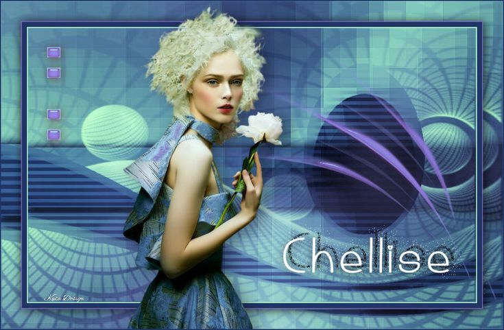 http://alenza.free.fr/cr…/chellise/alenza_tuto_chellise.html