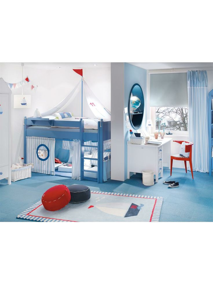 73 best kinderteppiche images on pinterest blue animal themes and bedroom. Black Bedroom Furniture Sets. Home Design Ideas