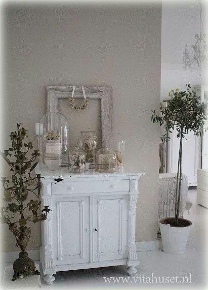41 beste afbeeldingen over kleur op de muur op pinterest grijze muren ramen en taupe muren - Keuken muur kleur idee ...