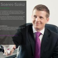 Loránd Soares-Szász (lorandsoaresszasz)   http://lorand.biz/