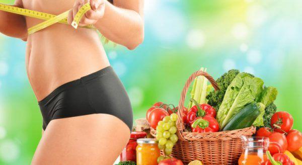 Conheça a dieta detox inteligente. Saiba Mais: http://perderpesoaqui.com/dieta-detox-inteligente-saiba-como-perder-4kg-em-7-dias/