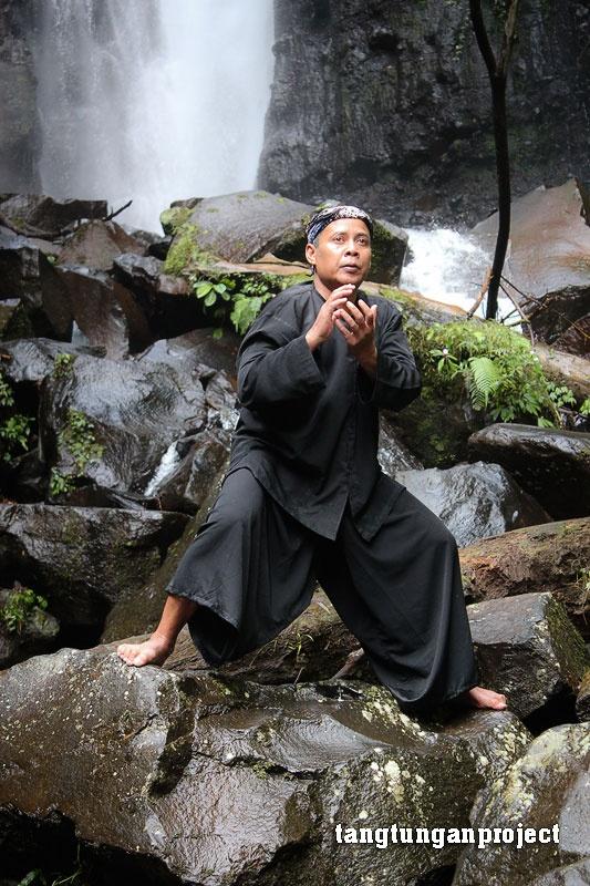 Gerak Gulung Budi Daya ti Padjadjaran
