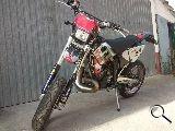 MIL ANUNCIOS.COM - 250. Venta de motos de segunda mano 250 en Asturias - Todo tipo de motocicletas al mejor precio.