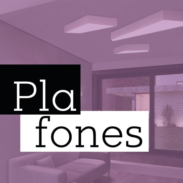 Best 25 plafones de techo ideas on pinterest plafones for Decoracion de techos interiores