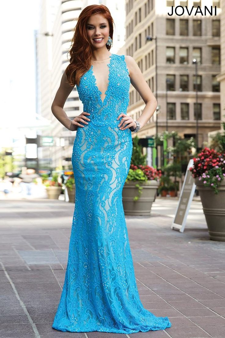 943 best Vestido longos images on Pinterest | Classy dress, Night ...