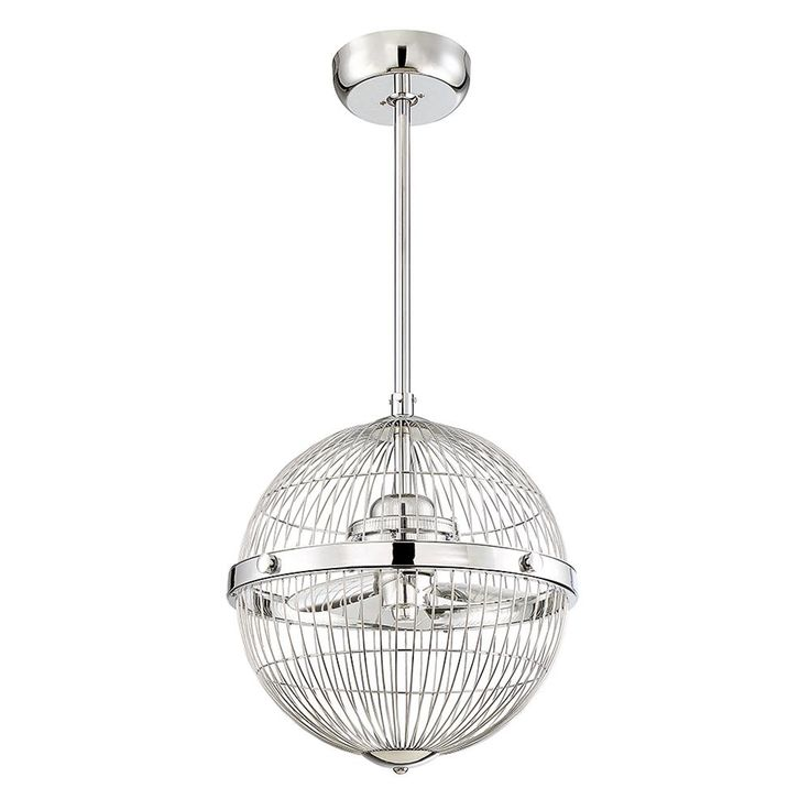 bathroom fans middot rustic pendant. Arena Pendant Fan Blends Ceiling Functionality With Orb Style To Create The Best Of Both Worlds. This Cagey Design Is Finished In Classic Bronze Bathroom Fans Middot Rustic I