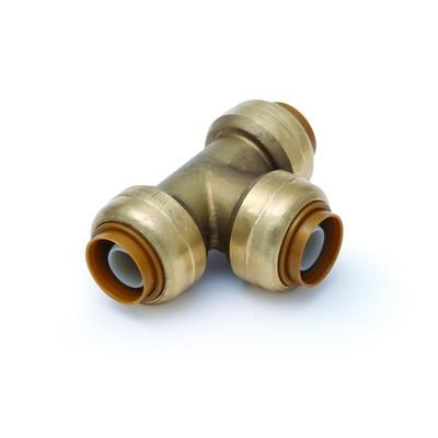 93 best images about pex on pinterest copper tools and for Pex water heater connector